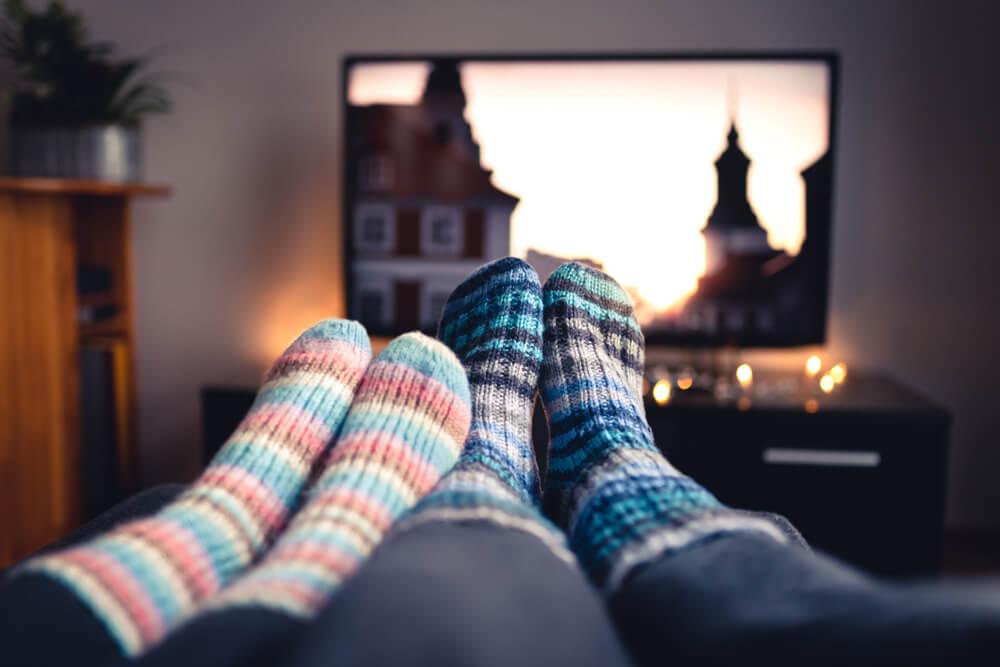 Using Bublup to Organize Your Movie Watchlist