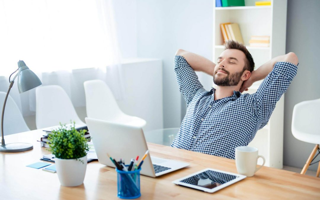 Everything You Need to Make It As a Freelancer