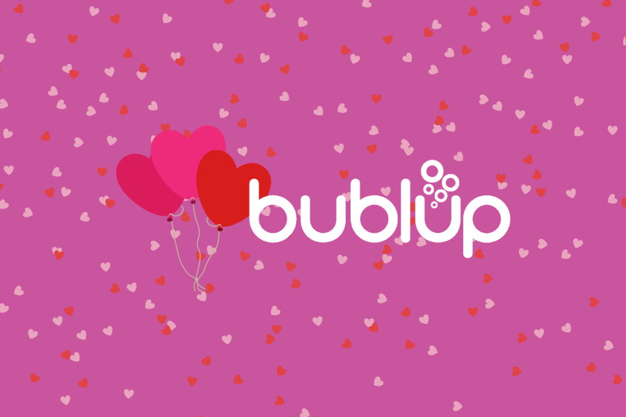 4 Power Users Share Why They Absolutely Love Bublup