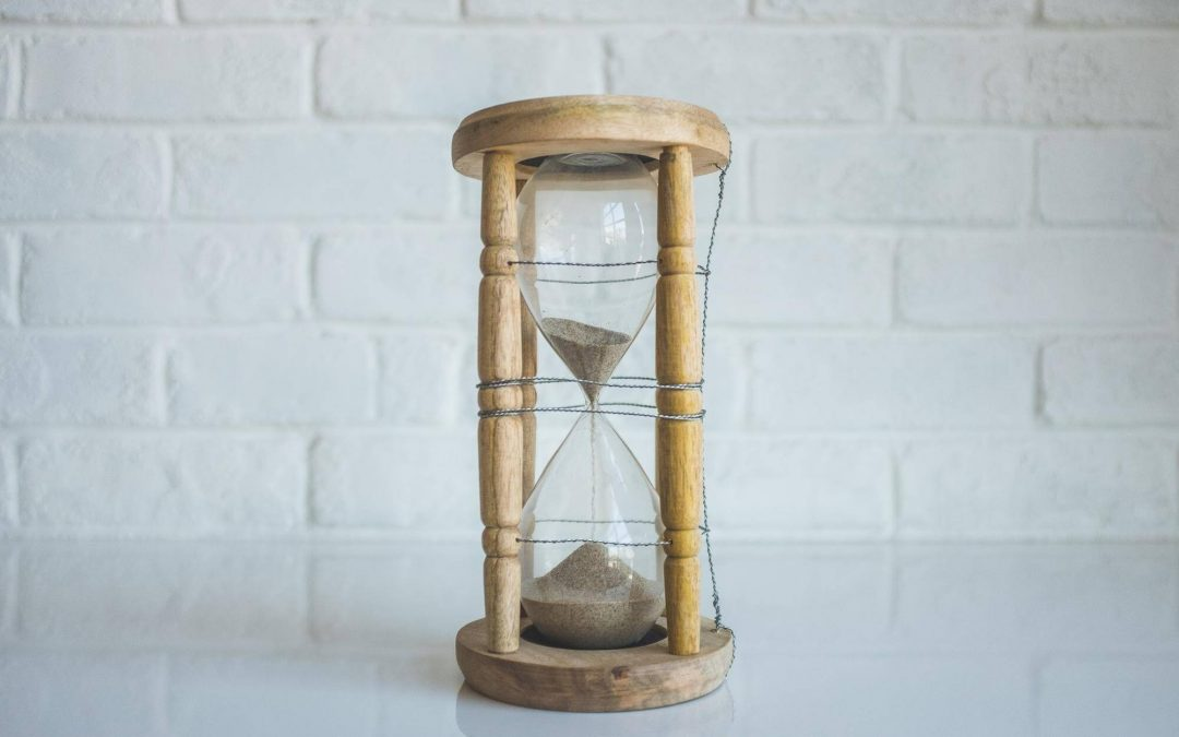Tips for Mastering Time Management