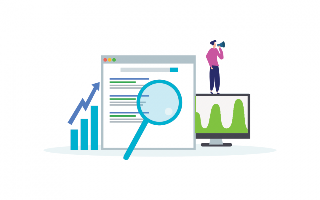 What Marketers Should Know About SEO