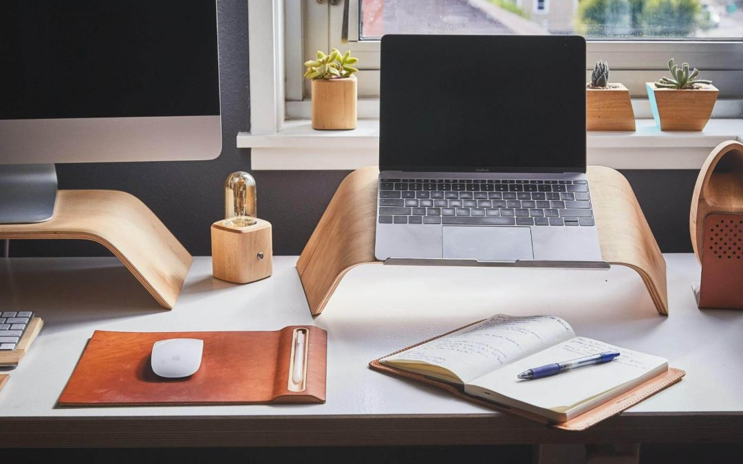 The 7 Most Common Remote Work Mistakes and How To Recover Quickly
